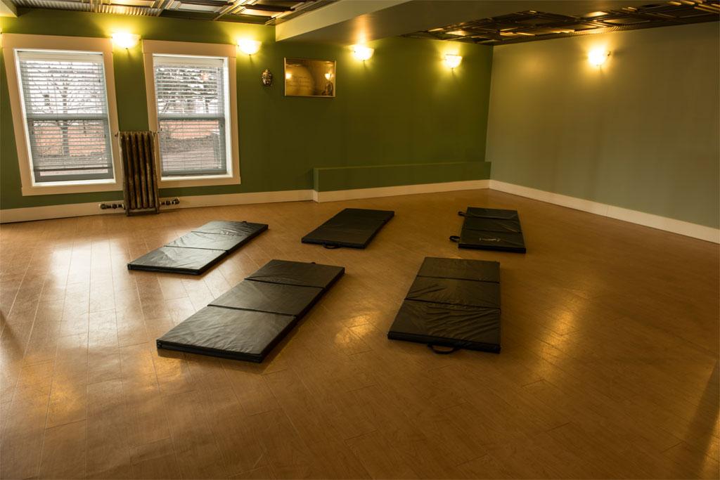 sage_yoga